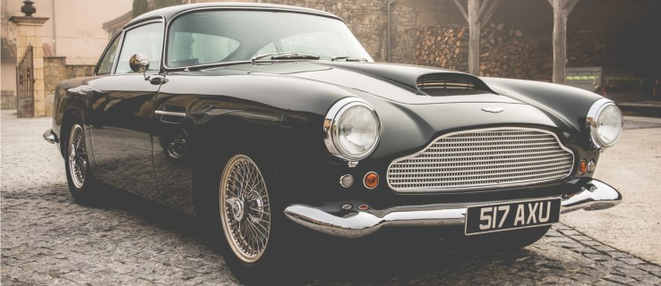 aston_martin_wants_to_revive_its_classic_cars_by_turning_them_electric