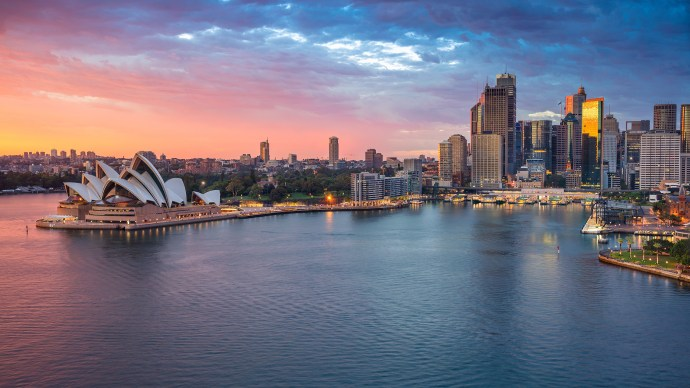 best_countries_to_live_in_-_australia
