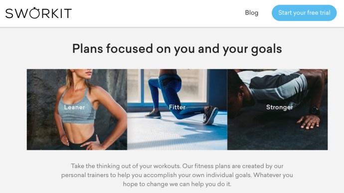 best_fitness_apps_2019_sworkit