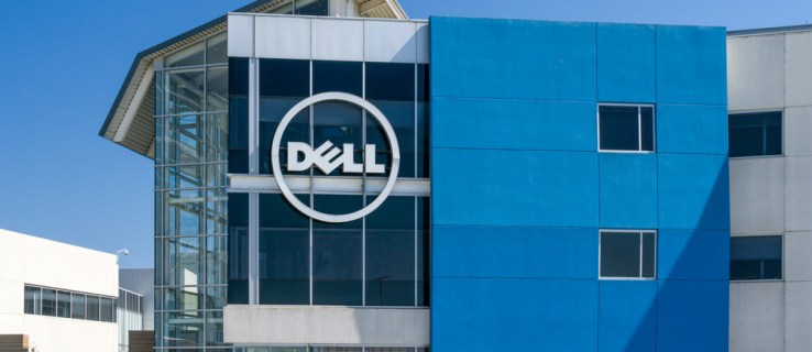 Dell plans to go public again