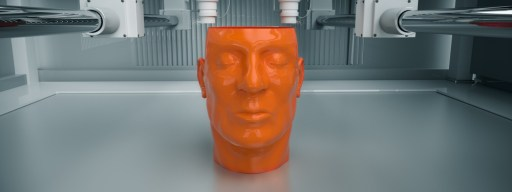 facial_recognition_software_fooled_by_3d_printed_head