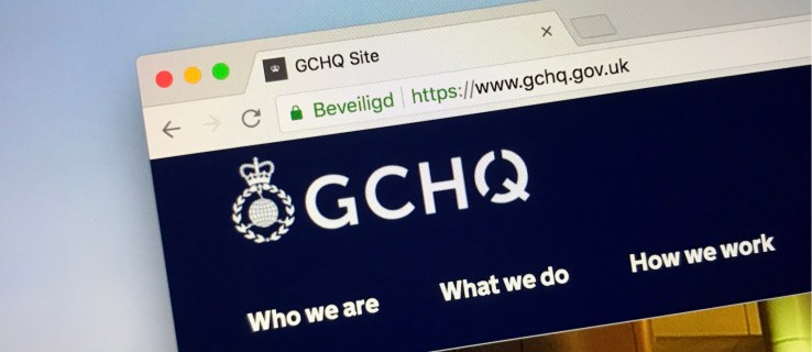 gchq_now_has_the_power_to_legally_hack_anyone