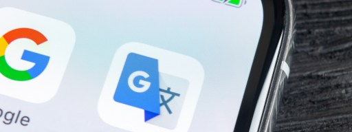 google_is_taking_steps_to_reduce_gender_bias_in_google_translate