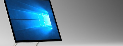 microsoft_new_os_windows_lite
