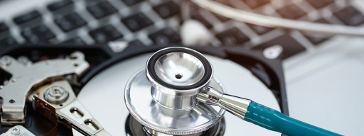 nhs_trust_cybersecurity