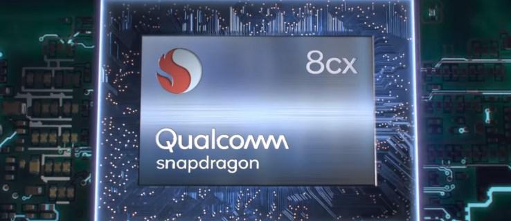 qualcomm_snapdragon_8cx_windows_10_pc_reveal