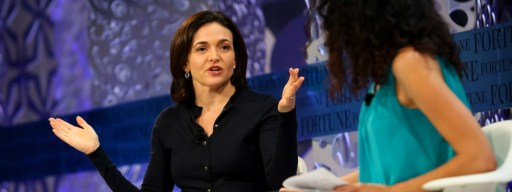 the_most_influential_women_in_tech