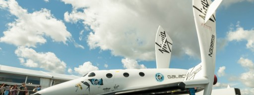 virgin_galactic_