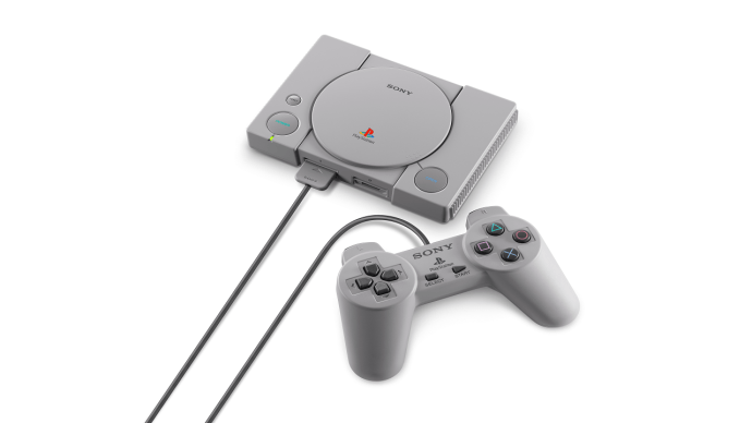 worst_tech_2018_playstation_classic