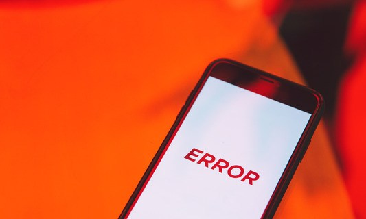 iPhone is Not Activated Contact Your Carrier [SOLUTION]