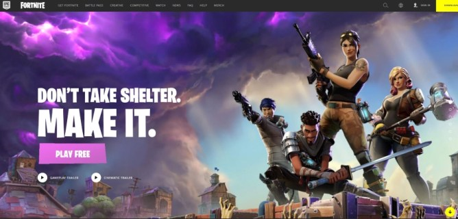 How To Record Fortnite on the PC - Download How To Record Fortnite on the PC for FREE - Free Cheats for Games