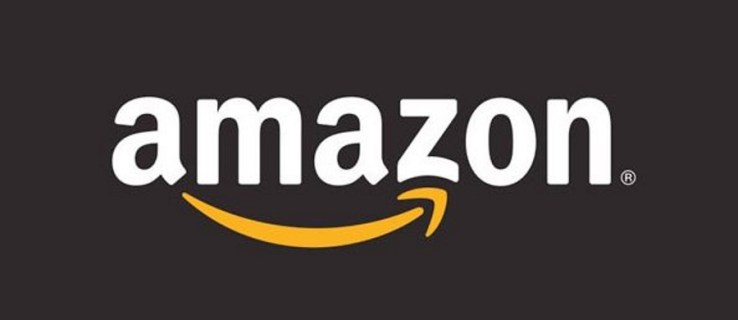 What is an Amazon Courtesy Credit?