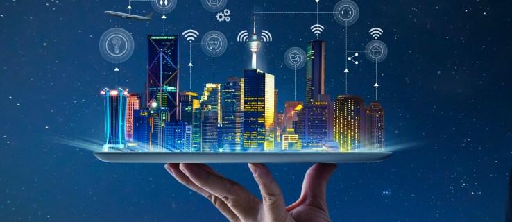 smart-city-tablet-o2