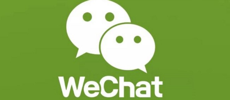 How To Block and Appear Invisible to Someone on WeChat