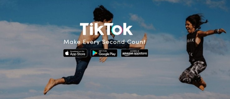 How To Get More Coins on TikTok