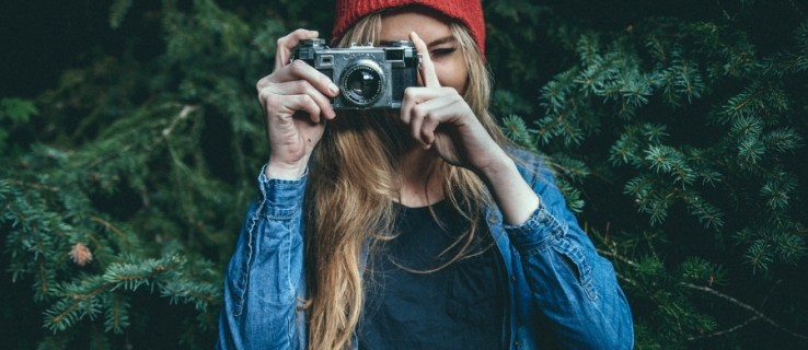 How To Post Portrait or Vertical Photos on Instagram Without Cropping