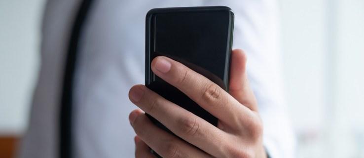 Samsung Galaxy Note 8 Disable Bixby