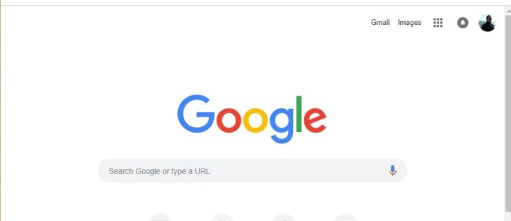Chrome Tabs Keep Refreshing - What To Do