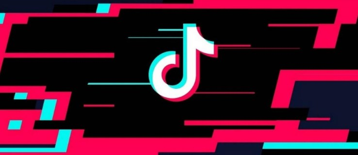 How To Duet with Yourself on Tik Tok