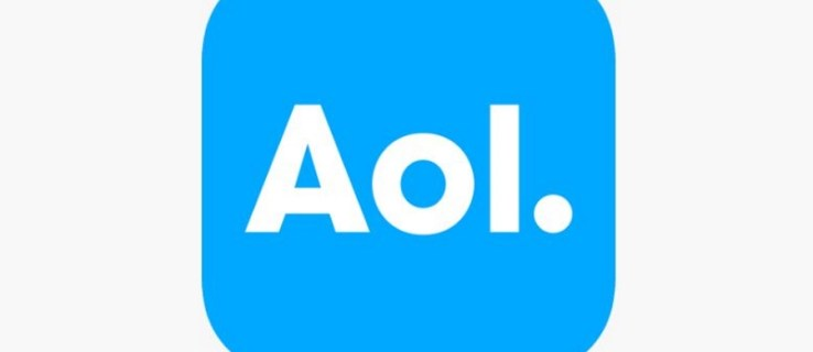 How To Forward AOL E-mail to Gmail