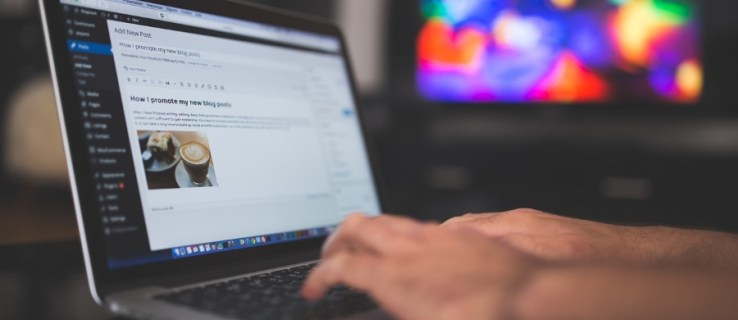 The Best Chrome Extensions for Changing Your IP Address