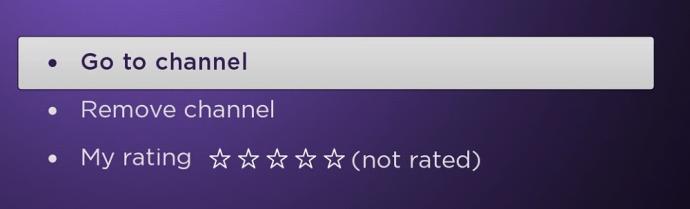 How to Change Netflix Account