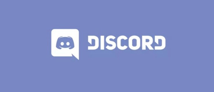 How To Block or Unblock Someone on Discord