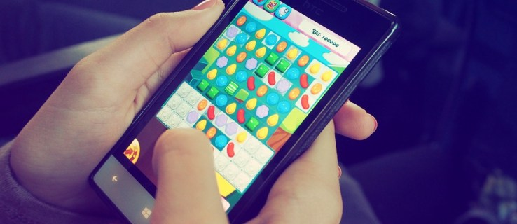 How To Move Candy Crush Progress to New Phone