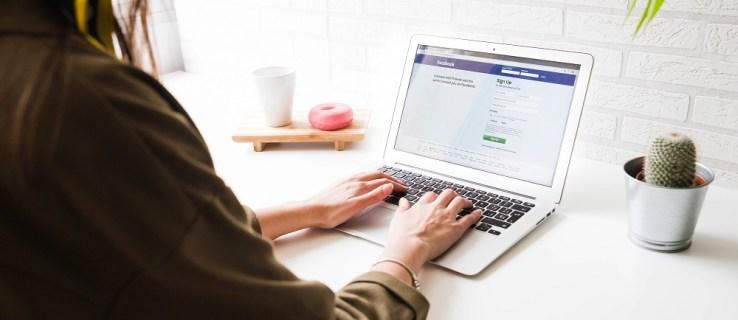 Track Someone's Location Through Facebook Messenger