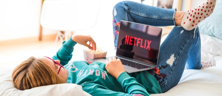 Does Netflix Notify You When Someone Else Logs In to Your Account?