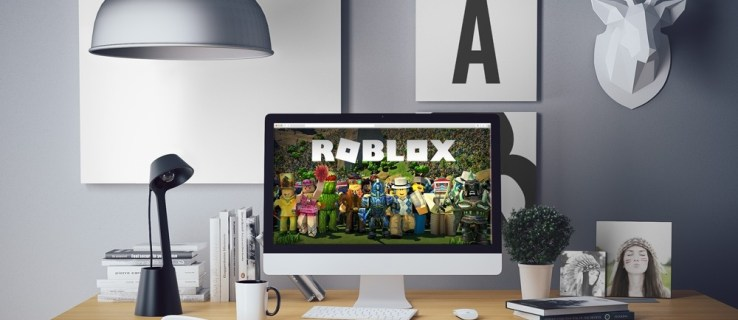 How to Record Roblox on a Mac