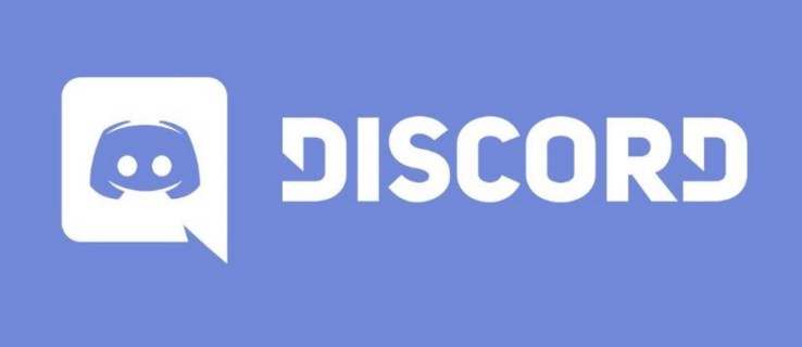 How To Clear a Discord Chat