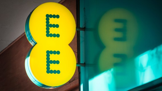EE Broadband review: Persuasive offerings, particularly for EE customers