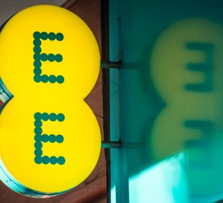 ee-broadband-review