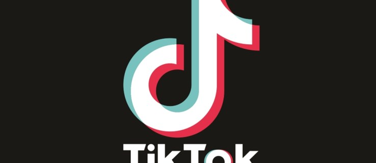 How Much Data Does Tiktok Use?