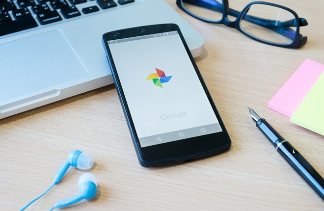 How To Make a Photo Collage With Google Photos