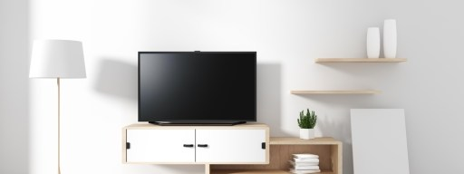 How to Turn on or off Closed Captioning on Sony TV