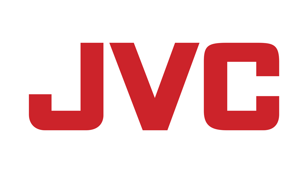 How To Update The Apps On A Jvc Smart Tv