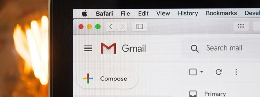 how to use gmail without a phone number