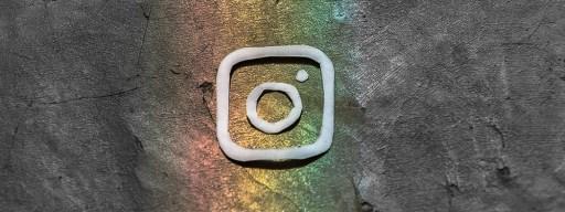 Edit Filter After Posting Instagram