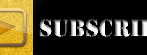 How to see a channel's subscribers on YouTube