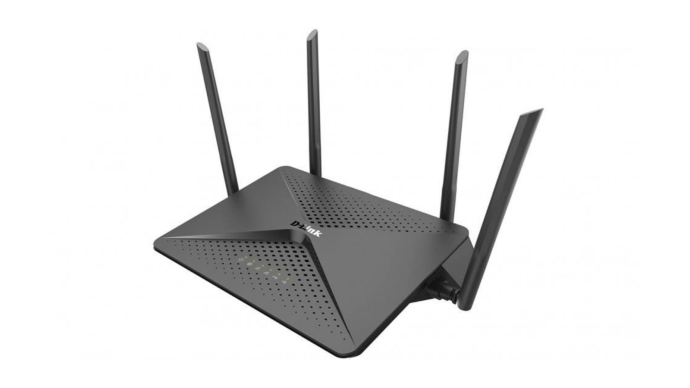 best_wireless_routers_d-link_exo_ac2600