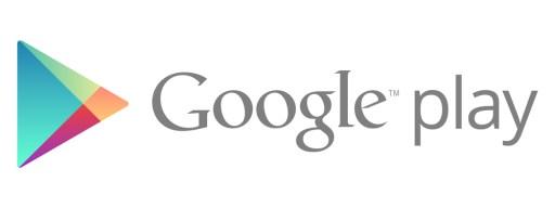 google playstore download pending