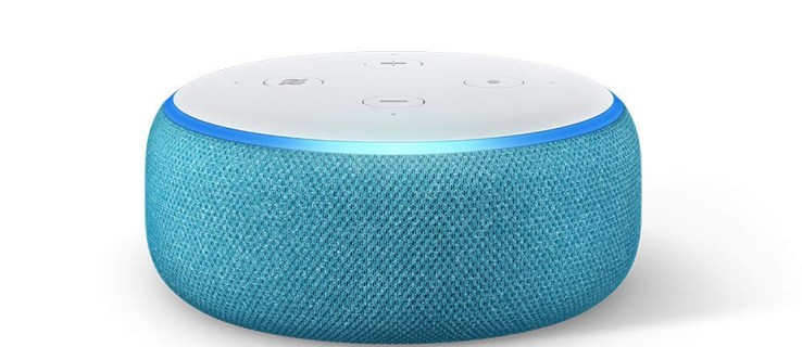 How to Pair Echo Dot with Fire Stick