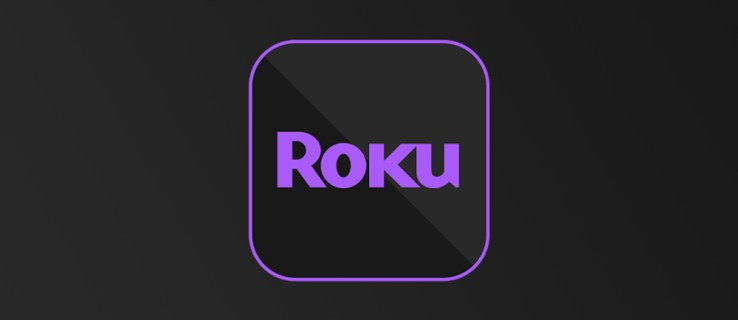 Roku How to Stream from iPhone