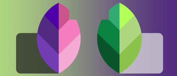 How to Invert Colors on Snapseed