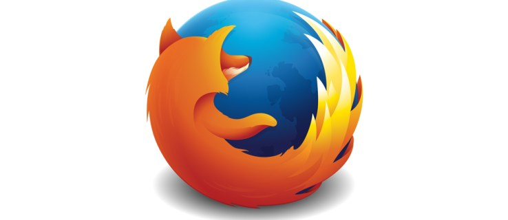 The Best VPNs for Firefox
