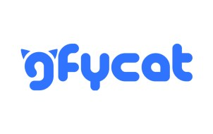 gfycat how to download gifs