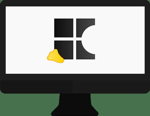 install windows 10 alongside ubuntu