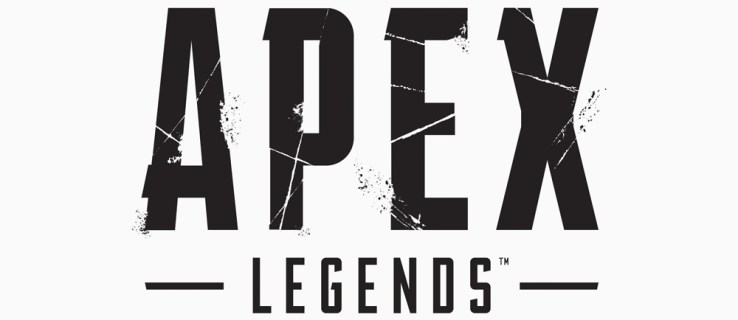 How to Zoom In and Out in Apex Legends